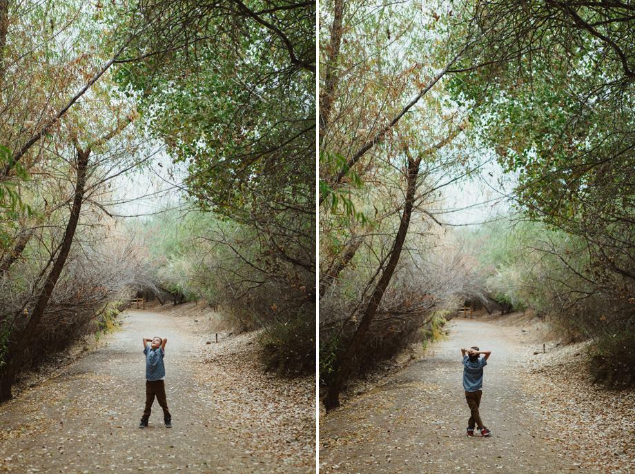 Session Nine Photographers, Engaged, Phoenix, AZ-11(1)