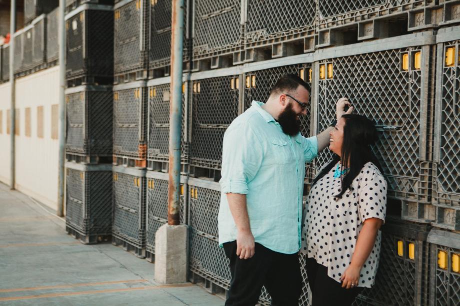 Session Nine Photographers, Engaged, Phoenix, AZ-14