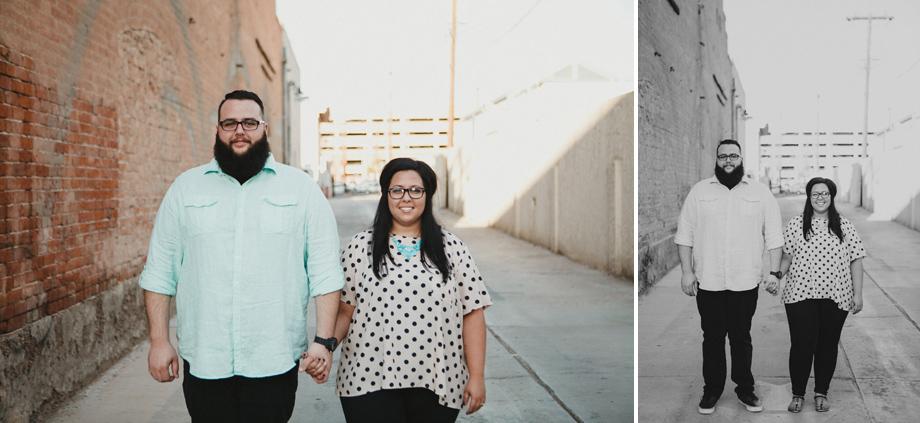 Session Nine Photographers, Engaged, Phoenix, AZ-20