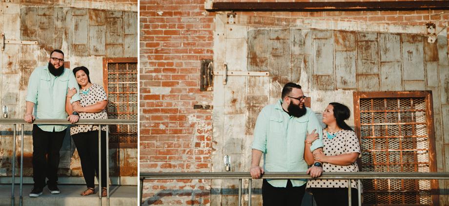 Session Nine Photographers, Engaged, Phoenix, AZ-22