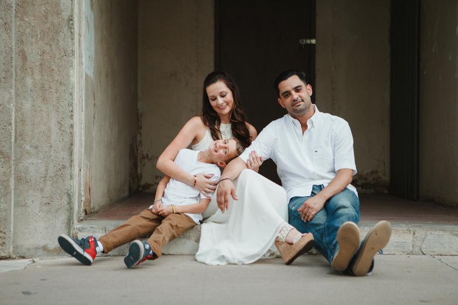 Session Nine Photographers, Engaged, Phoenix, AZ-23