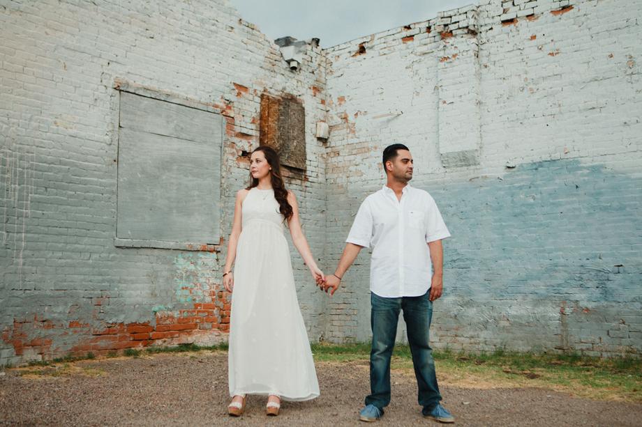 Session Nine Photographers, Engaged, Phoenix, AZ-27