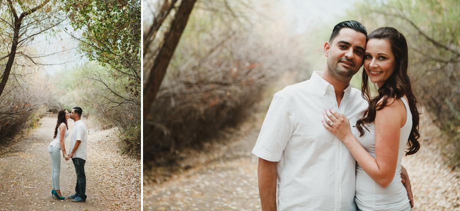 Session Nine Photographers, Engaged, Phoenix, AZ-3