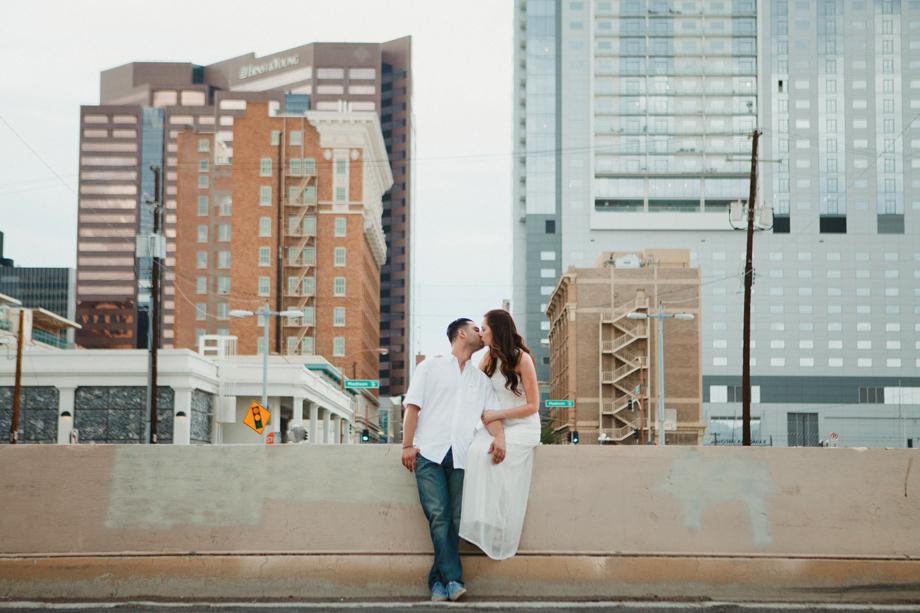 Session Nine Photographers, Engaged, Phoenix, AZ-30