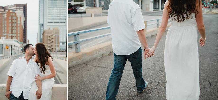 Session Nine Photographers, Engaged, Phoenix, AZ-33