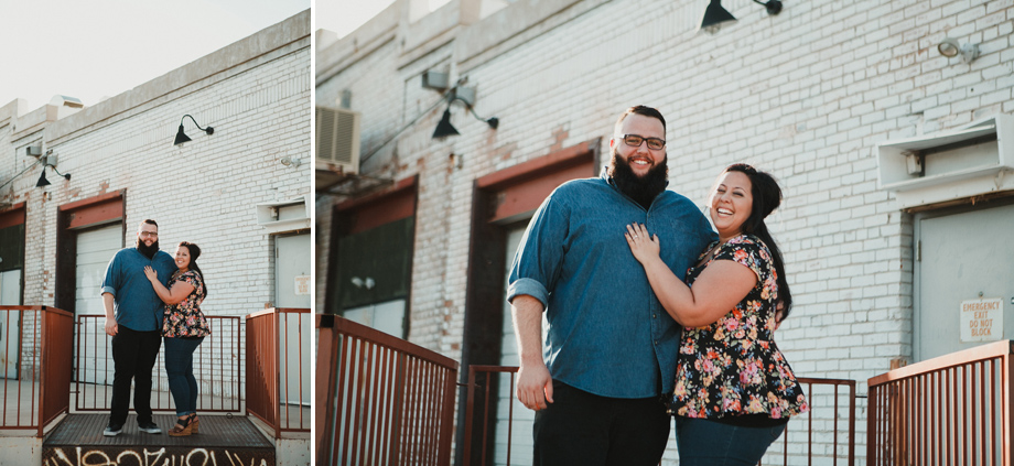 Session Nine Photographers, Engaged, Phoenix, AZ-8