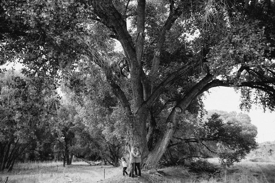 Session Nine Photographers, Engaged, Prescott Valley, AZ-11
