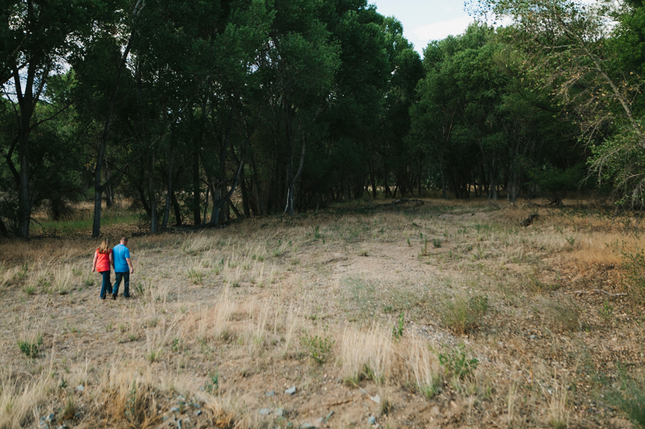 Session Nine Photographers, Engaged, Prescott Valley, AZ-19
