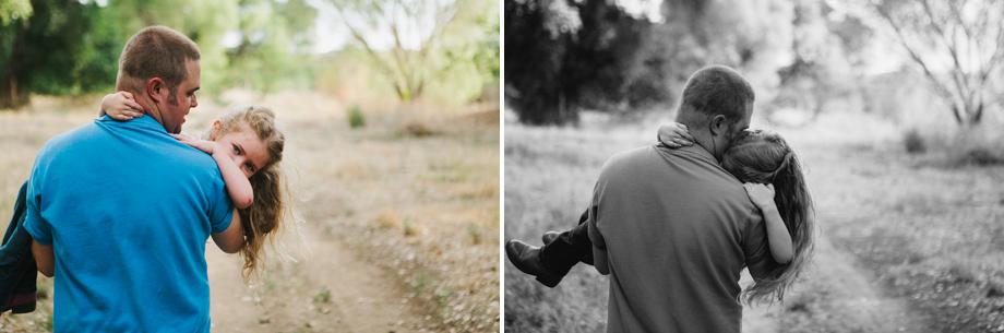 Session Nine Photographers, Engaged, Prescott Valley, AZ-23
