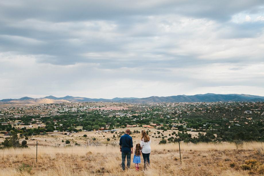 Session Nine Photographers, Engaged, Prescott Valley, AZ-28