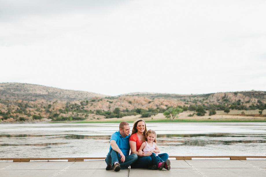 Session Nine Photographers, Engaged, Prescott Valley, AZ-5