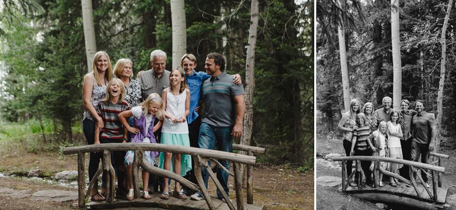 Session Nine Photographers, Lifestyle, Telluride, CO-15