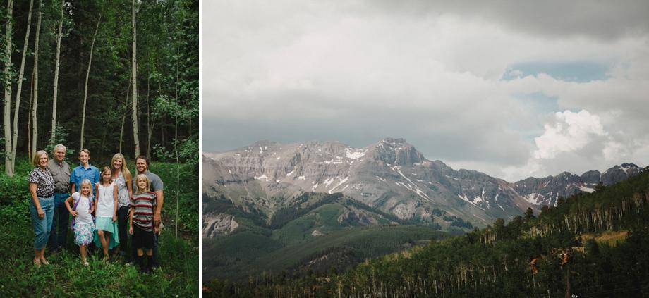 Session Nine Photographers, Lifestyle, Telluride, CO-2