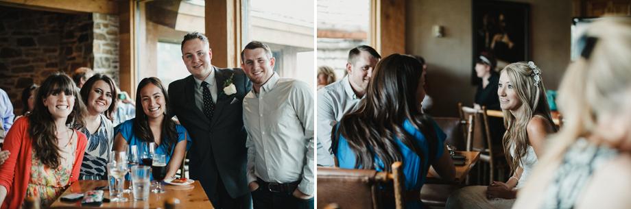 Session Nine Photographers, Weddings, Telluride, CO-100