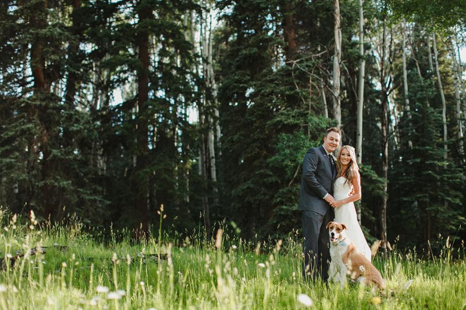 Session Nine Photographers, Weddings, Telluride, CO-101