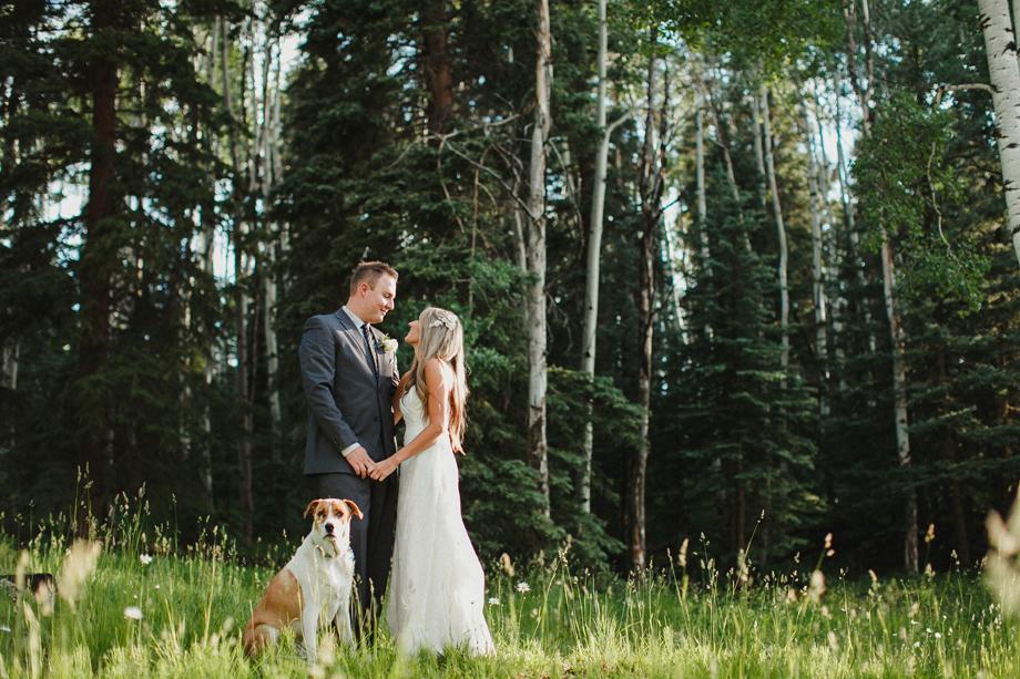 Session Nine Photographers, Weddings, Telluride, CO-102