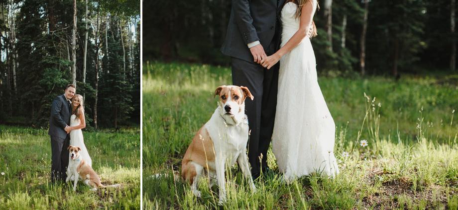 Session Nine Photographers, Weddings, Telluride, CO-103