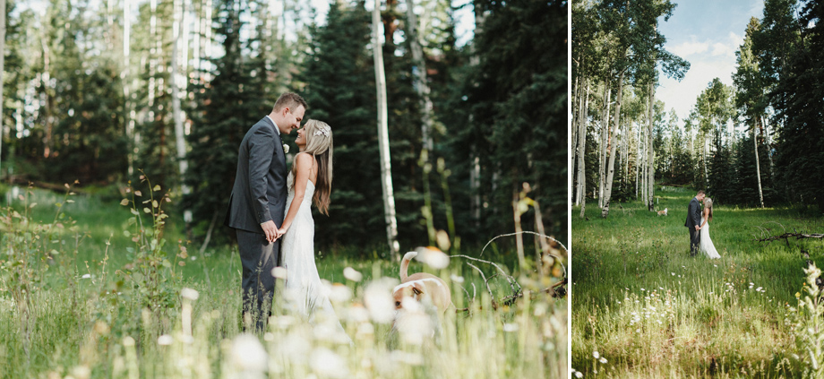Session Nine Photographers, Weddings, Telluride, CO-104