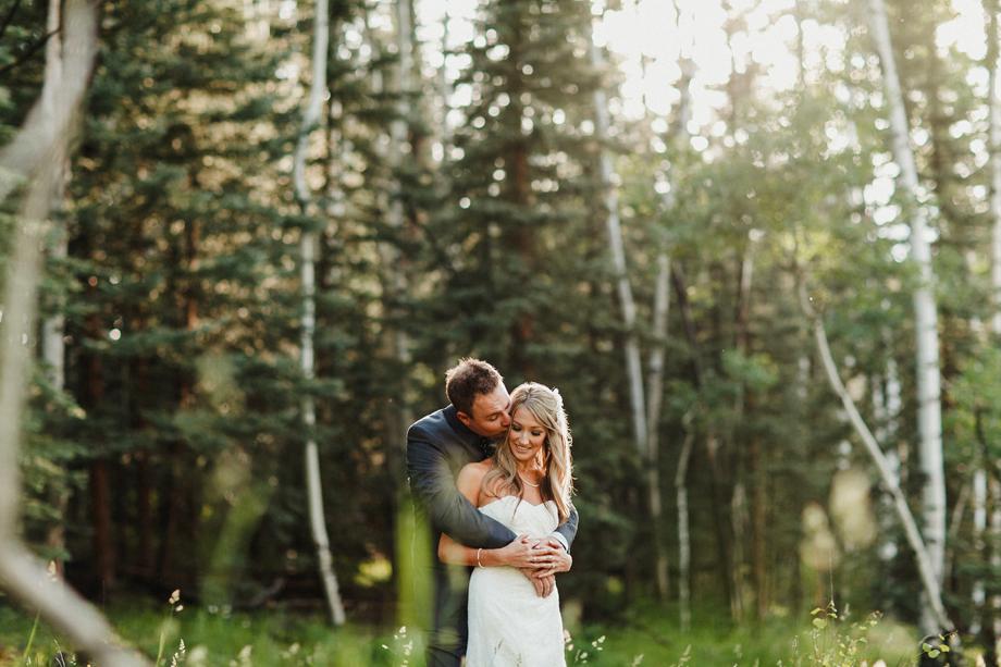 Session Nine Photographers, Weddings, Telluride, CO-107