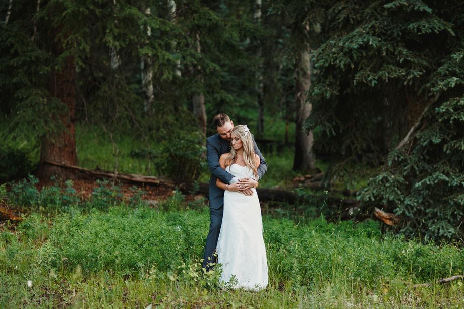 Session Nine Photographers, Weddings, Telluride, CO-109