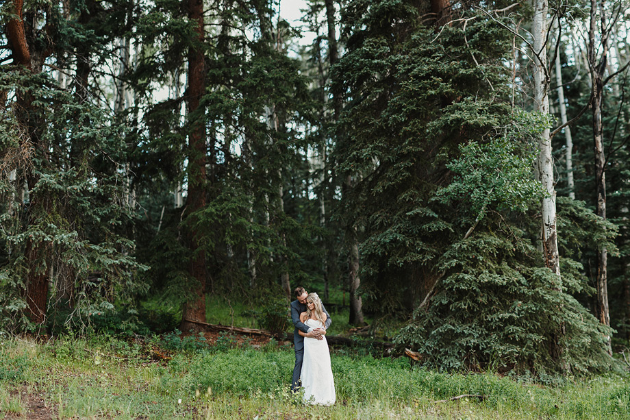 Session Nine Photographers, Weddings, Telluride, CO-110