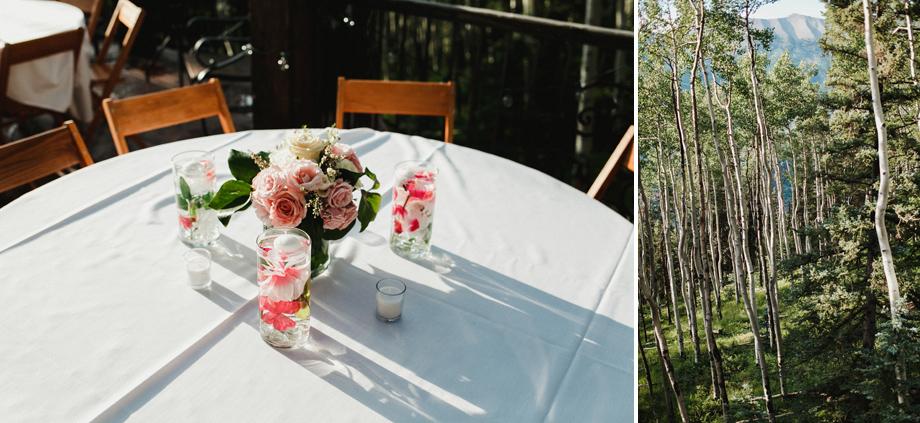 Session Nine Photographers, Weddings, Telluride, CO-112