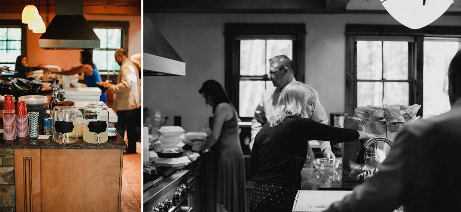 Session Nine Photographers, Weddings, Telluride, CO-111