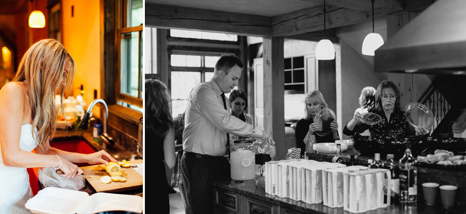 Session Nine Photographers, Weddings, Telluride, CO-114