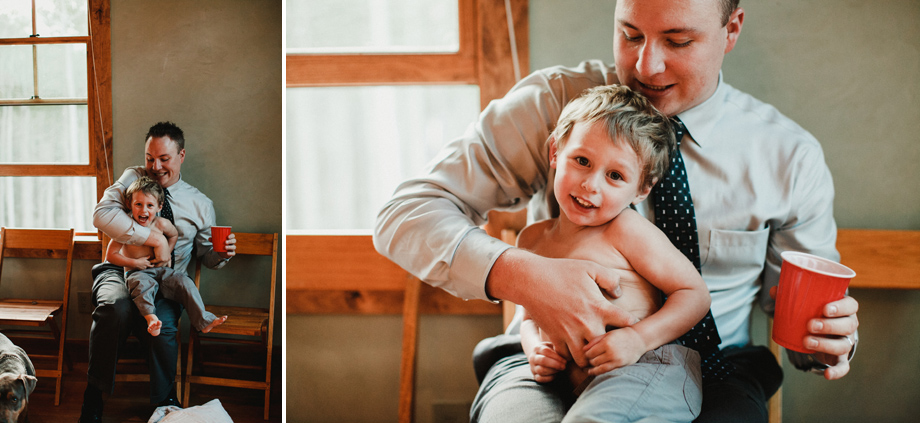 Session Nine Photographers, Weddings, Telluride, CO-115