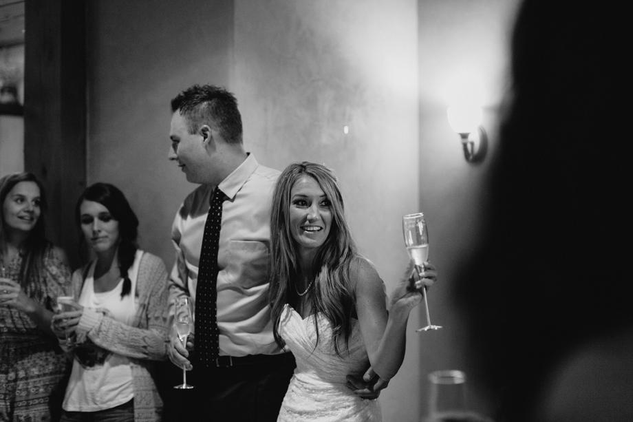 Session Nine Photographers, Weddings, Telluride, CO-116