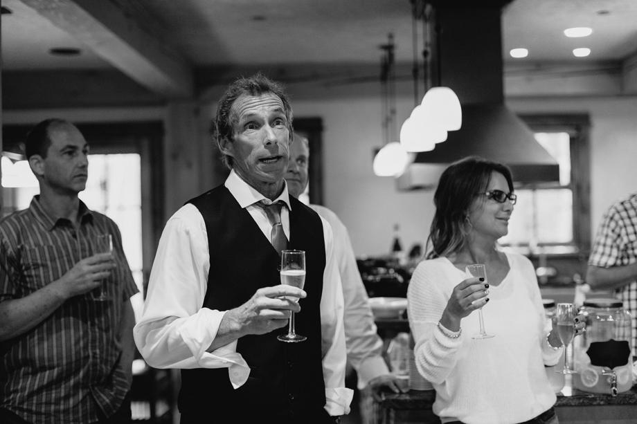 Session Nine Photographers, Weddings, Telluride, CO-117