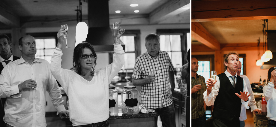 Session Nine Photographers, Weddings, Telluride, CO-118