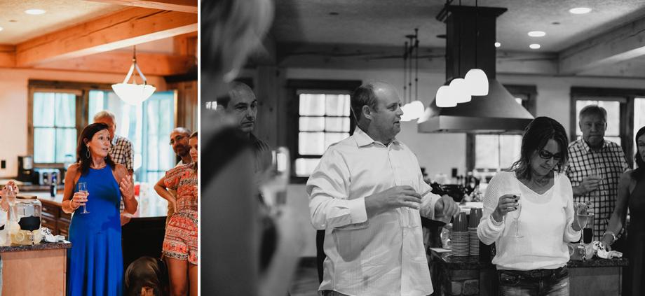 Session Nine Photographers, Weddings, Telluride, CO-119