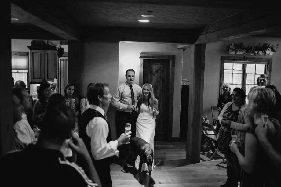 Session Nine Photographers, Weddings, Telluride, CO-120