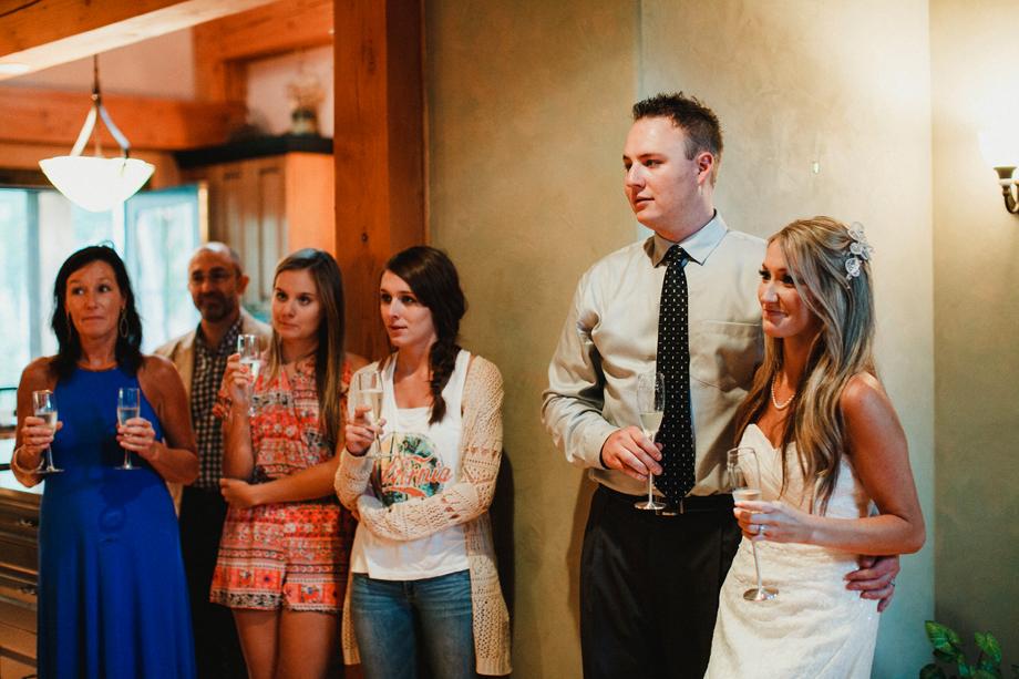 Session Nine Photographers, Weddings, Telluride, CO-121