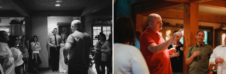Session Nine Photographers, Weddings, Telluride, CO-122