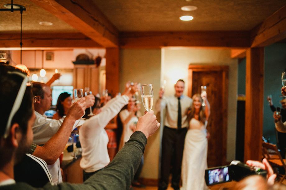 Session Nine Photographers, Weddings, Telluride, CO-123