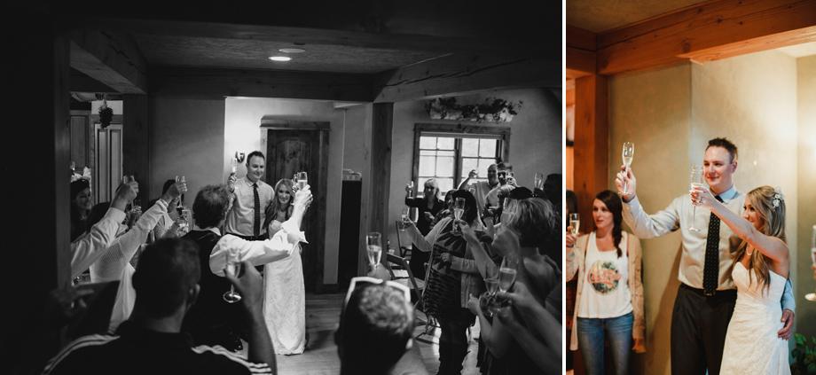 Session Nine Photographers, Weddings, Telluride, CO-124