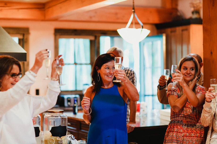 Session Nine Photographers, Weddings, Telluride, CO-125