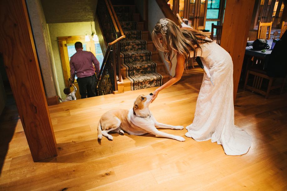 Session Nine Photographers, Weddings, Telluride, CO-13