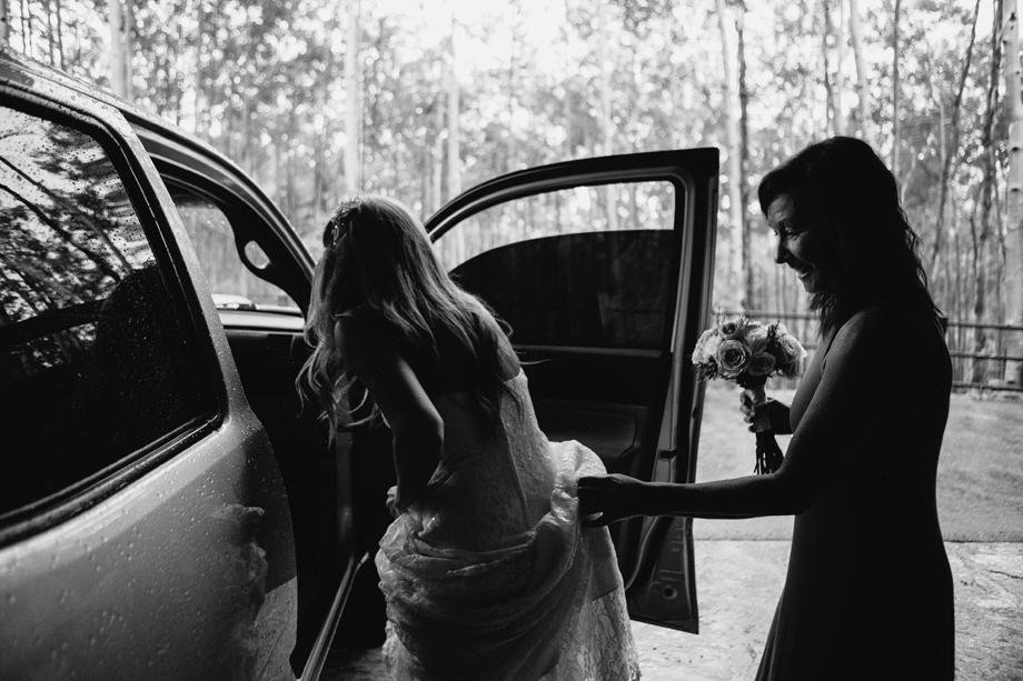 Session Nine Photographers, Weddings, Telluride, CO-14