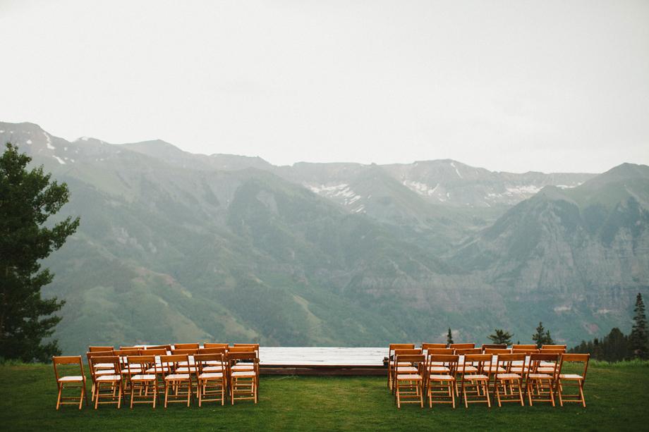 Session Nine Photographers, Weddings, Telluride, CO-16