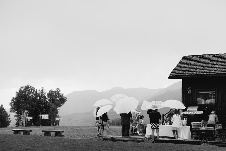 Session Nine Photographers, Weddings, Telluride, CO-18