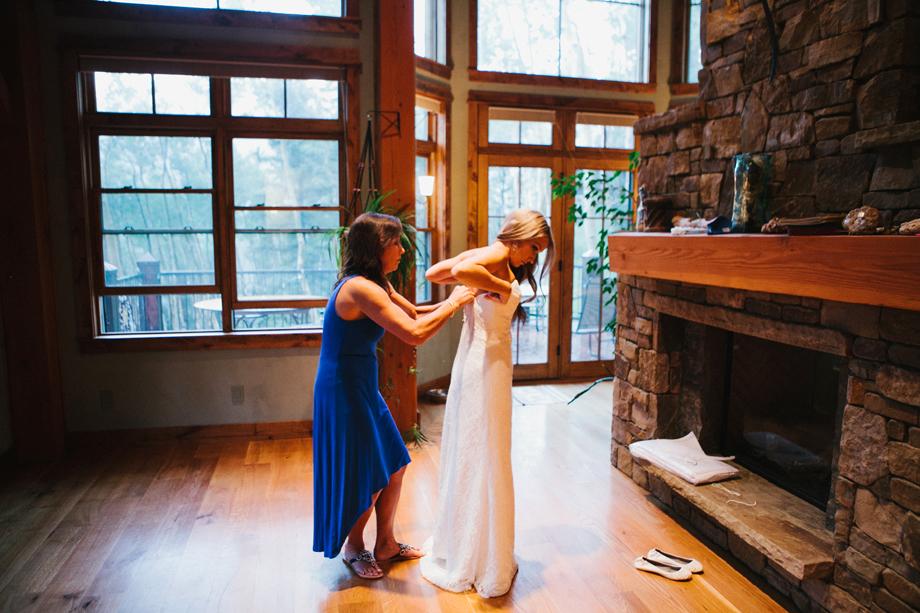 Session Nine Photographers, Weddings, Telluride, CO-2
