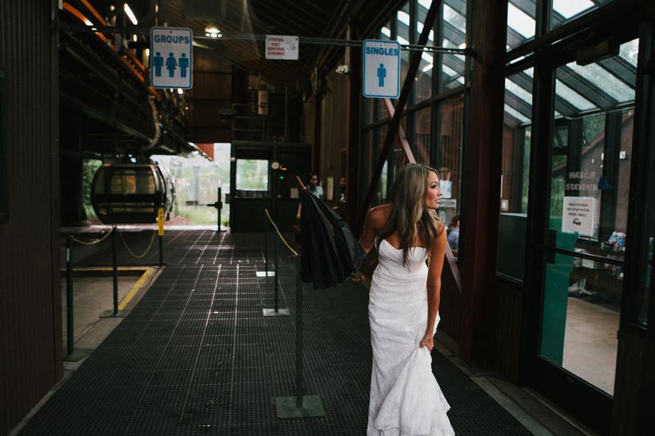 Session Nine Photographers, Weddings, Telluride, CO-20