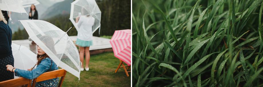 Session Nine Photographers, Weddings, Telluride, CO-23