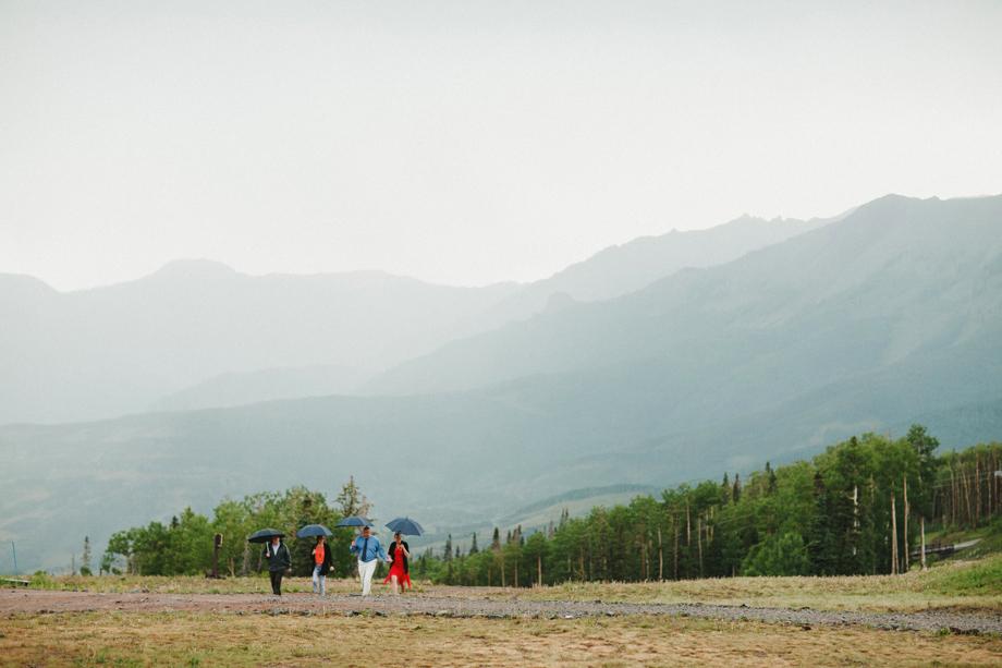 Session Nine Photographers, Weddings, Telluride, CO-25
