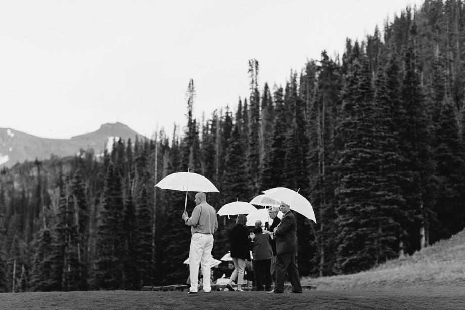 Session Nine Photographers, Weddings, Telluride, CO-27