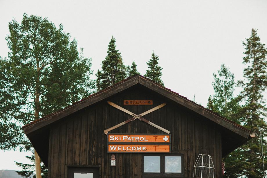 Session Nine Photographers, Weddings, Telluride, CO-28