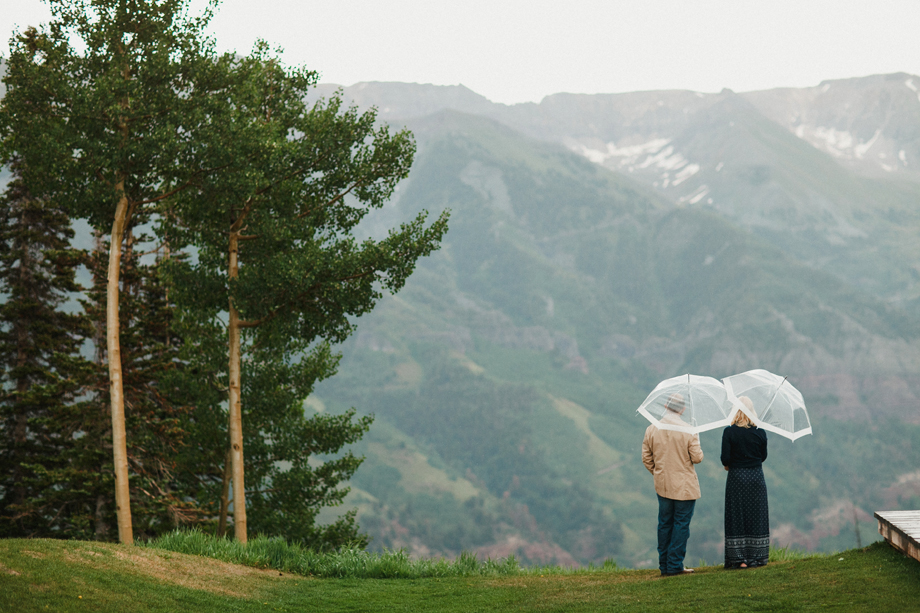 Session Nine Photographers, Weddings, Telluride, CO-29